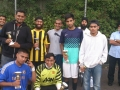 2013-maharaja-jassa-singh-sports-tournament-368
