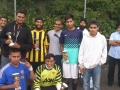 2013-maharaja-jassa-singh-sports-tournament-369