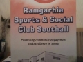 2013-maharaja-jassa-singh-sports-tournament-370