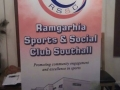 2013-maharaja-jassa-singh-sports-tournament-371