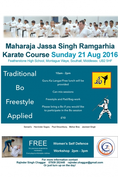 MJSR Karate Course 2016-page-001