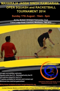 Squash Poster 2014 Final-page-001