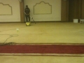 rssc-members-cleaning-the-gurdwara-carpet-10