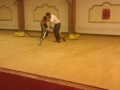 rssc-members-cleaning-the-gurdwara-carpet-13