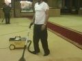 rssc-members-cleaning-the-gurdwara-carpet-14