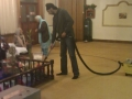 rssc-members-cleaning-the-gurdwara-carpet-2