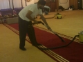 rssc-members-cleaning-the-gurdwara-carpet-3