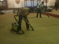 rssc-members-cleaning-the-gurdwara-carpet-9