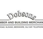 Dobsons Timber & Builder Merchants
