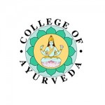College of Ayurveda