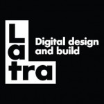 Latra Digital Design & Build