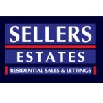 Sellers Estates