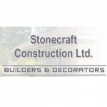 Stonecraft Construction