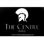 The Centre Hall Banqueting